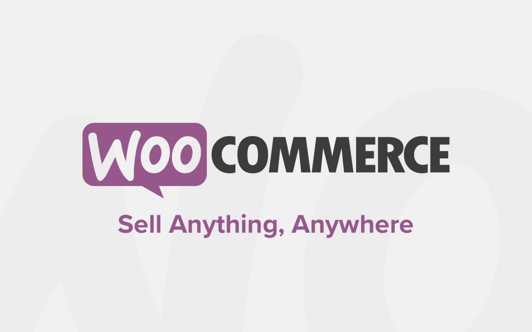 What is WooCommerce: What it includes and what benefits it offers
